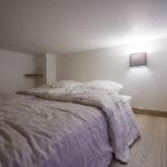 Meine Airbnb-Unterkunft in der Rue de la Fusterie 24 in Bordeaux