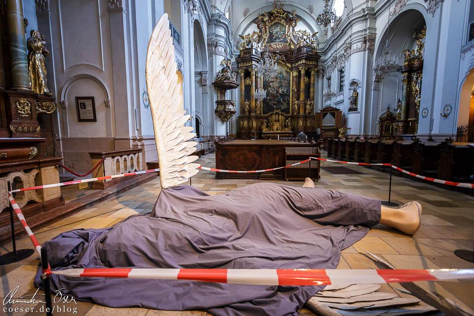 linz-hoehenrausch-gal22-christian-oeser