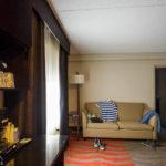Doppelzimmer im Holiday Inn Express & Suites Boston-Cambridge