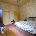 Zimmer im Dalchreggan Guest House in Fort William