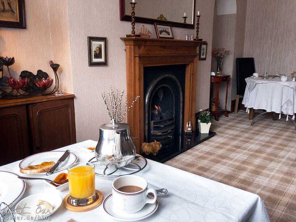 Drumdale Bed And Breakfast