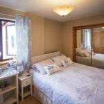 Zimmer im Ardbeg Guest House in Rhiconich