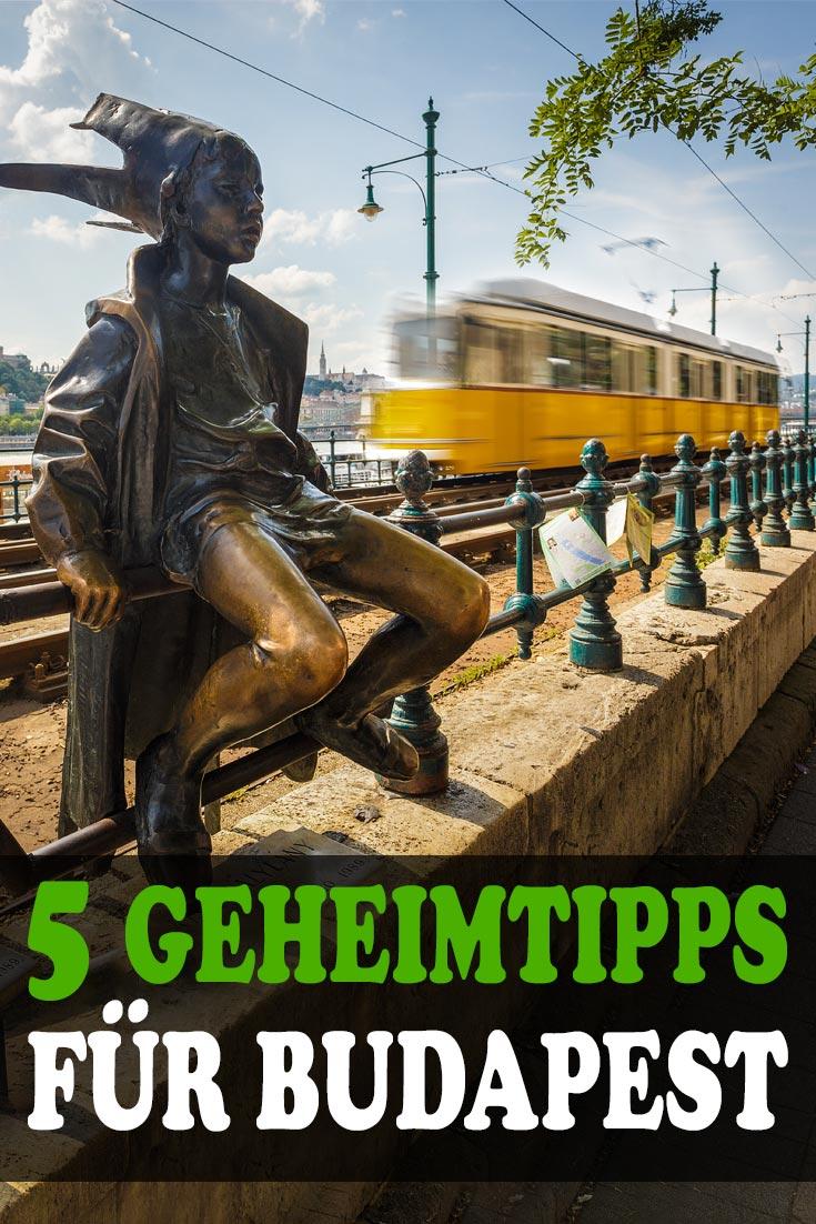 Budapest: Reisebericht mit 5 Geheimtipps, die du noch nicht kennst! Dazu Erfahrungen zu Sehenswürdigkeiten, den besten Fotospots sowie allgemeinen Tipps.