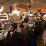 Das Tapas-Lokal Bar del Pla in Barcelona