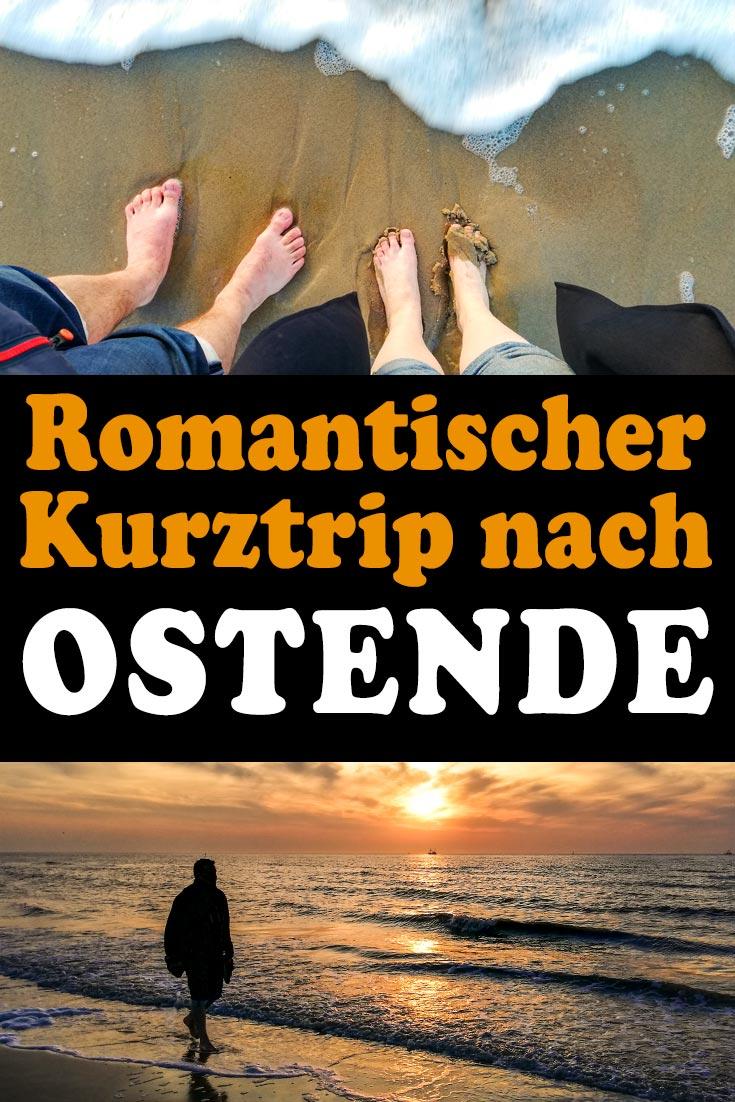 Ostende, Belgien: Reisebericht mit allen Sehenswürdigkeiten, den besten Fotospots sowie allgemeinen Tipps und Restaurantempfehlungen.