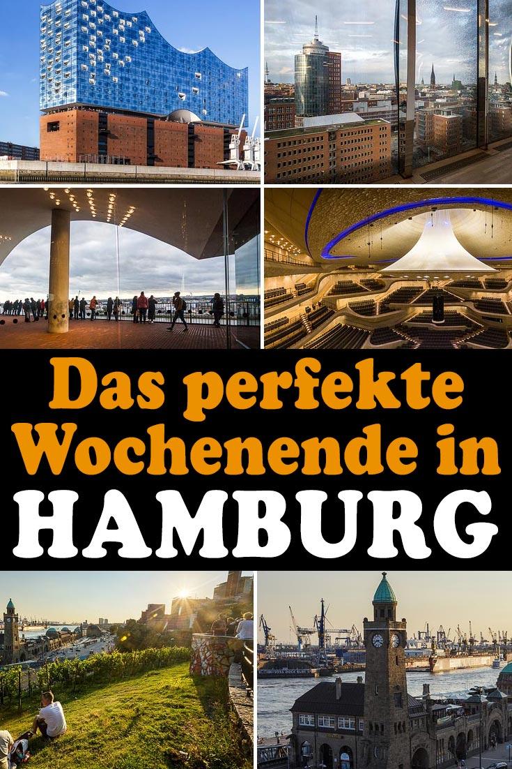 Hamburg: Reisebericht über eine Bloggerreise ins 25hours Hotel Hamburg Hafencity, zu den Taste Tours, den RIB Piraten und den besten Sehenswürdigkeiten.